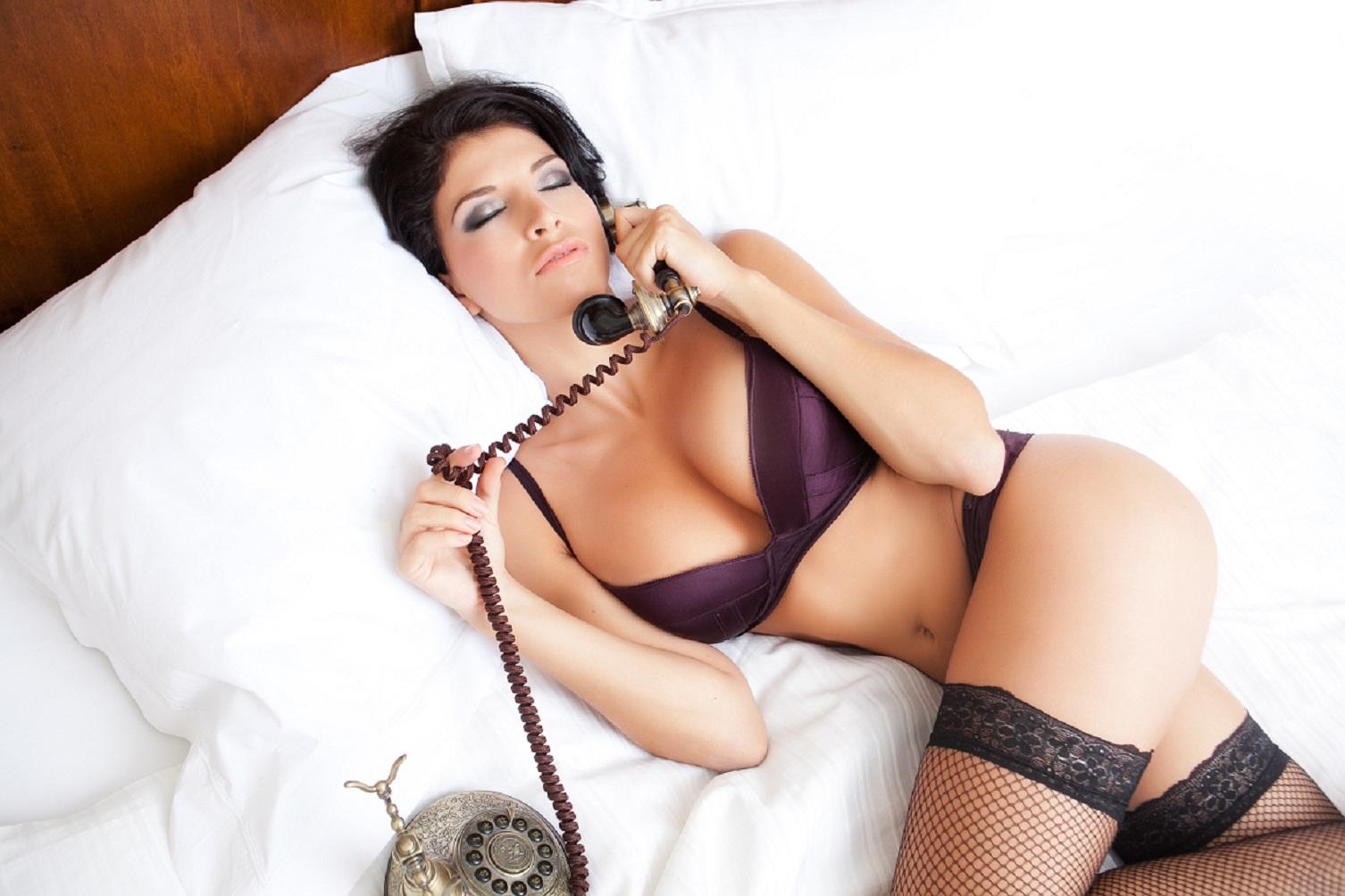 dial sexe torride avec salope au tel